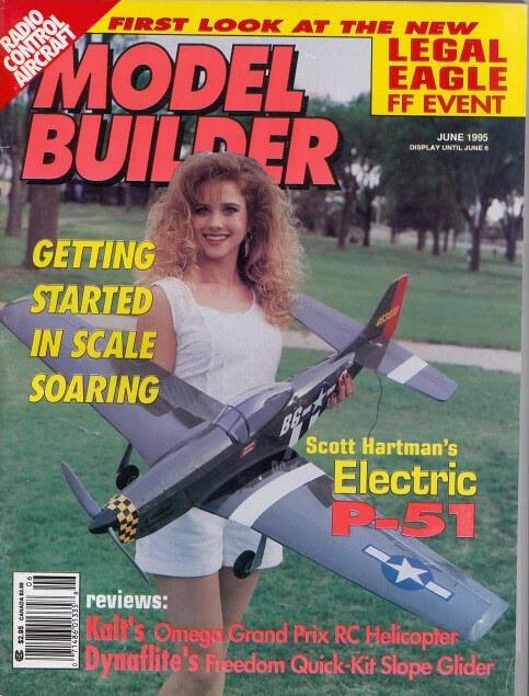 Radio Control Model Magazine (10)