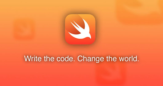 Apple's Swift is the Most Loved Programming Language: New Dev Survey
