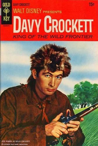 davycrocket_wd2