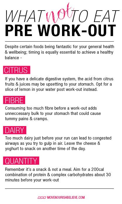 Tips for weight loss in 15 days image 9