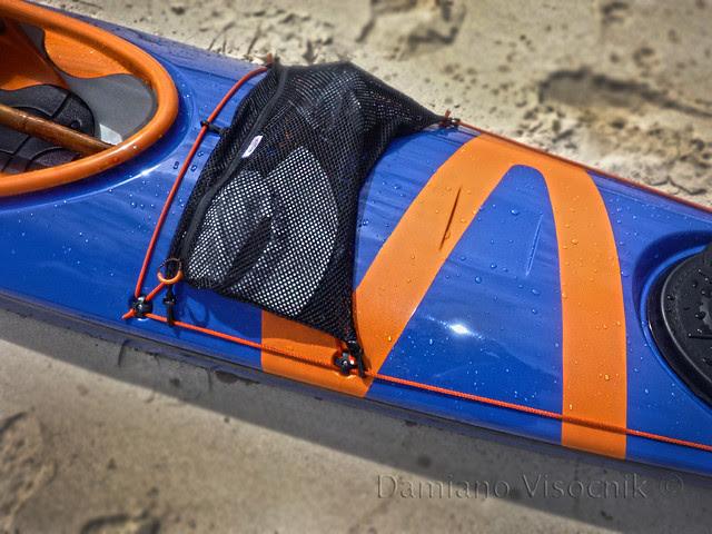 Tahe Bay Spirit deck bag (c)