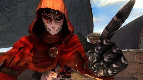 10 years later, Fable is still a fun adventure.