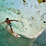 Plastica Vietata a Bali - surfcorner.it