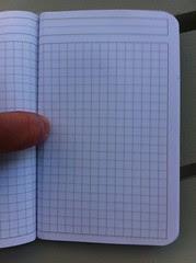 Rhodia Unlimited Notebook 3