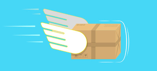 Delivering the Goods: Managing Your Inbound and Outbound Shipping - Innovatix Business and Industry