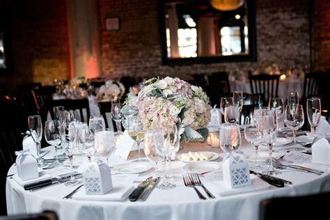 {Weddings} The Wedding Planner ? planning // design