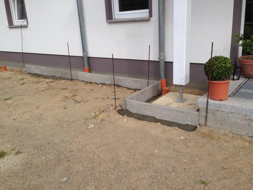 hochwertige baustoffe beton estrich richtig trocknen. Black Bedroom Furniture Sets. Home Design Ideas