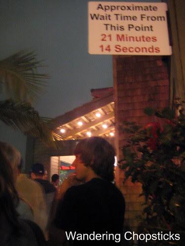 Phil's BBQ Restaurant - San Diego 3