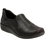 Clarks Women's Sillian Paz