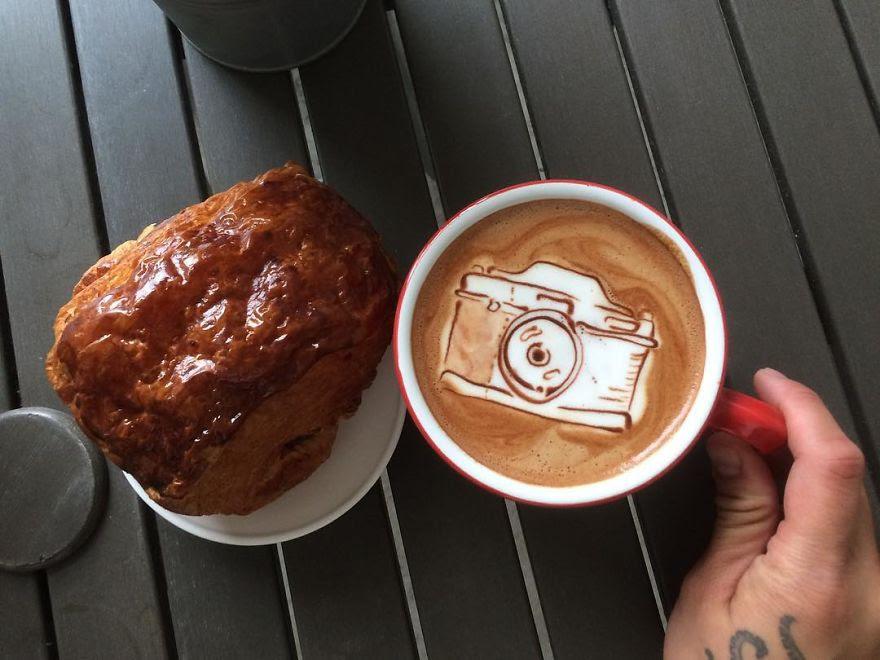 dibujos-cafe-latte-melaquino (11)