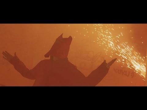 RITUAL - MISTAH GODEH & HEAVY ROOTS FEAT GAROLO (Video)2018 [España]