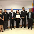 Sprott Shaw awards scholarship to woman who lost family in Typhoon | Sprott Shaw College