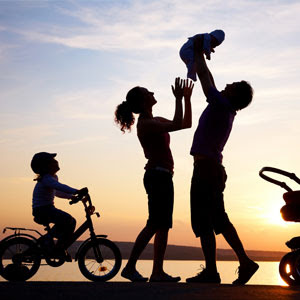 Image result for spend time with kids
