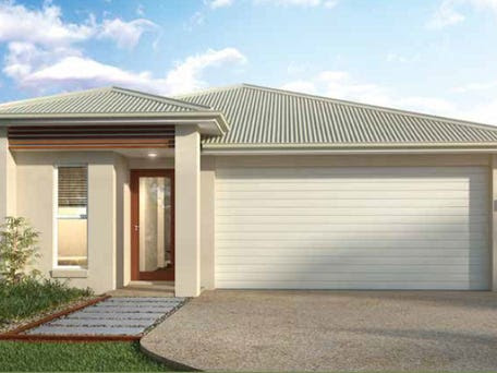 Lot 3 Bourke Crescent Nudgee Qld 4014 - House for Sale #128009026 -