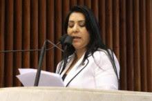 Deputada Mara Lima quer incluir shows de gospel na Virada Cultural do Paraná