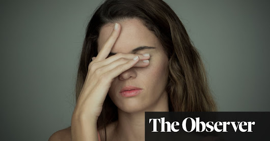 My boyfriend called me a slut – now I dread seeing him | Dear Mariella | Life and style | The Guardian