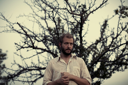 Bon Iver Ends Eaux Claires Fest With Two New Songs
