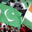 3,000 visas to be issued to Pakistan cricket fans by India | Asia Bizz