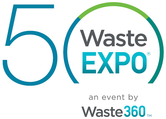Ampliroll Product Spotlight: WasteExpo 2018 in Las Vegas on April 23-26 offers haulers an opportunity to discover the company's hydraulic hooklift systems, roll-on truck bodies and more