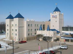 Sanford_Childrens_Hospital_3