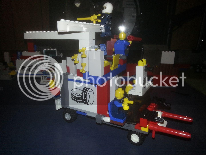 photo Lego_Armour.jpg
