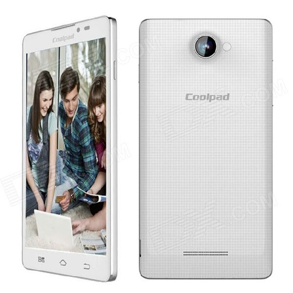 Image result for Coolpad 7298D