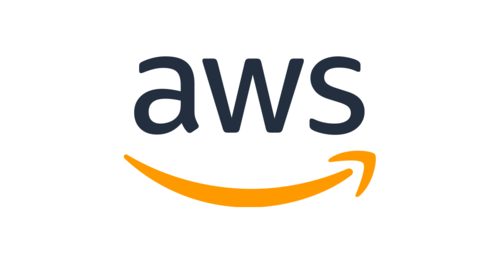 ROI4CIO: Cost Amazon WorkSpaces: 0.00
