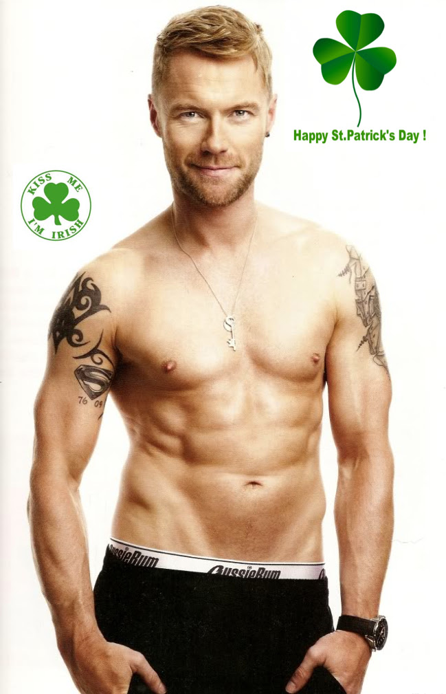 Image result for Sexy Irish male