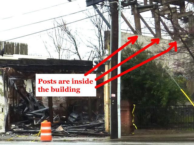 P1160376-2013-02-11--1137-Ponce-De-Leon-Ave-burndown-billboard-posts-bubble