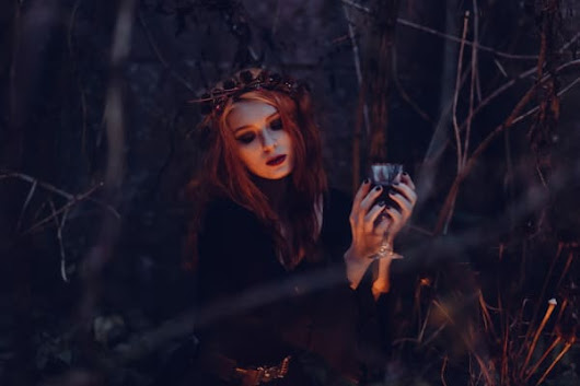 5 Tips for Playing Better Witches