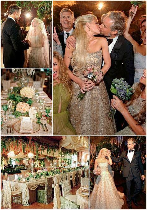 25  best ideas about Jessica simpson wedding on Pinterest