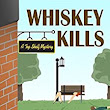 Whiskey Kills (A Top Shelf Mystery) - Kindle edition by Lolli Powell. Literature & Fiction Kindle eBooks @ Amazon.com.