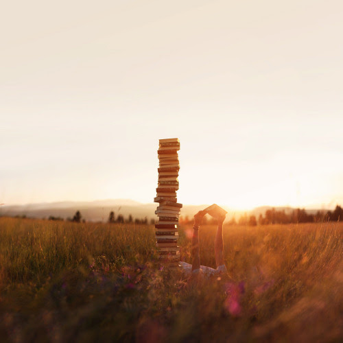 teachingliteracy:  Tall Tales (by Boy_Wonder)