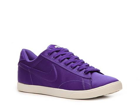 Nike Racquette Satin Sneaker | DSW