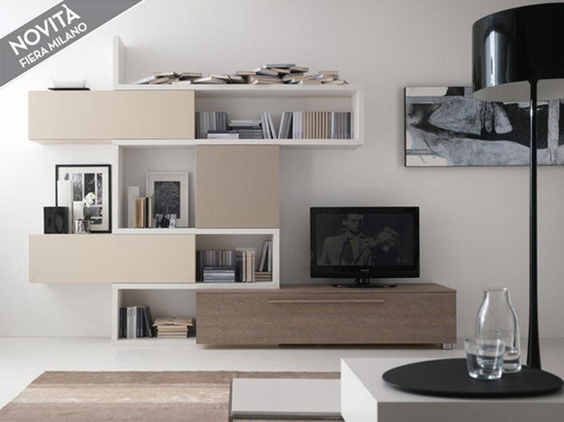 mobili lavelli ikea soggiorno moderno