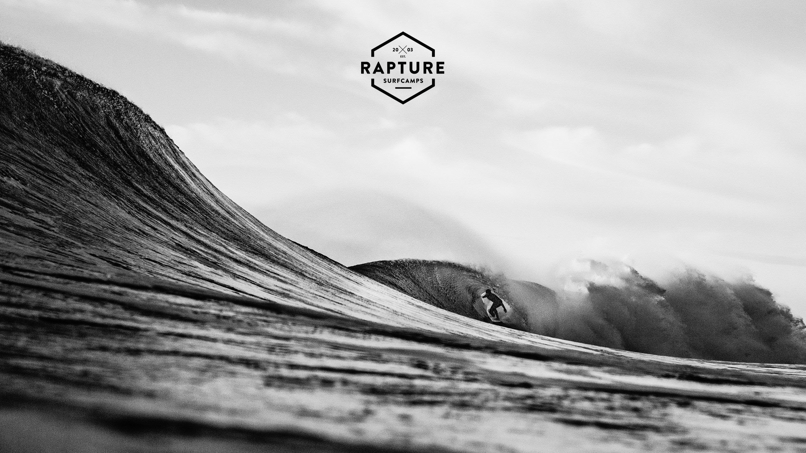 Surfing Wallpaper for iPhone (66+ images)