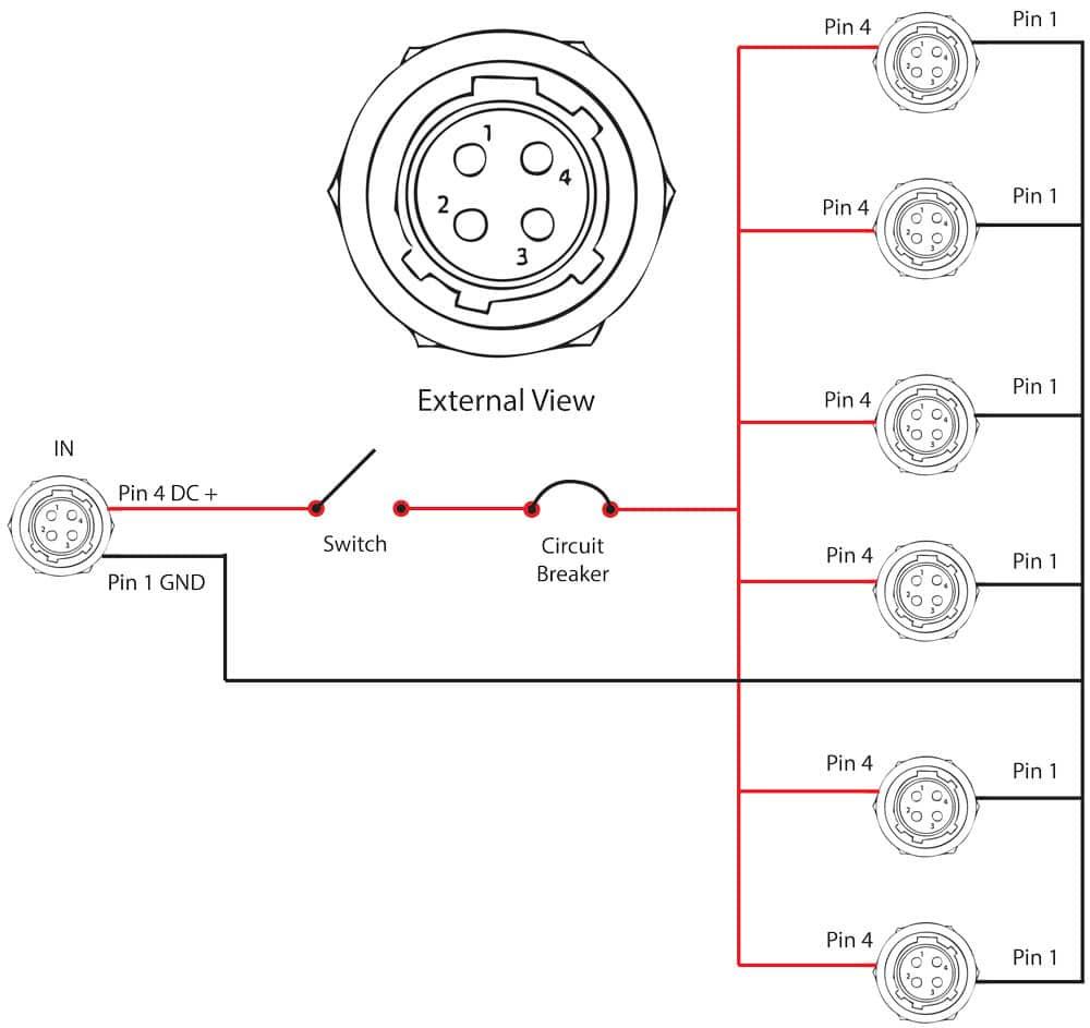 Diagram Audio Technica Wiring Diagram Full Version Hd Quality Wiring Diagram Umlusecasediagram Dominique Tiberi Fr