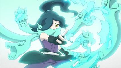アニメ妖怪ウォッチ第191話 感想 Part3 オロチと子狸回が想像以上