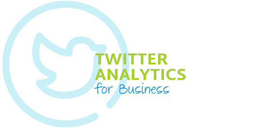 Twitter Analytics: How to Access and Understand Twitter Stats | Travel Media Group