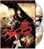 Capas de filmes e games Dvd e Cd (Covers)