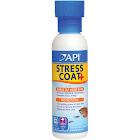 Stress Coat 4 oz