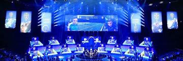 Video Gaming Championship