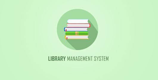 Download Easy LMS - Library Management System nulled | OXO-NULLED