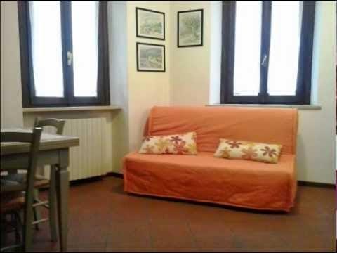 Desenzano garda monolocale vendita olivati immobiliare bergamo - Gb immobiliare milano ...