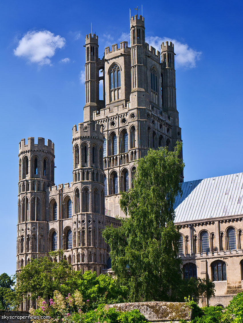 http://skyscrapernews.com/images/pics/392ElyCathedral_pic3.jpg