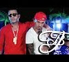"Tito ""El Bambino"" Ft. Bryant Myers – Ay Mami (Video Oficial)"