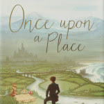 Once_Upon_A_Place_cover