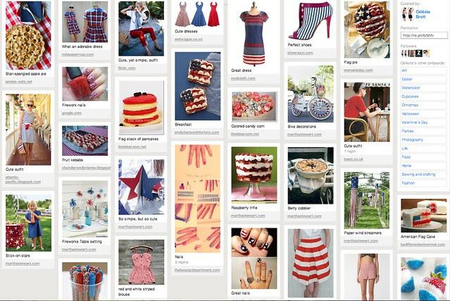 Screen shot 2011-07-03 at 12.07.09 PM