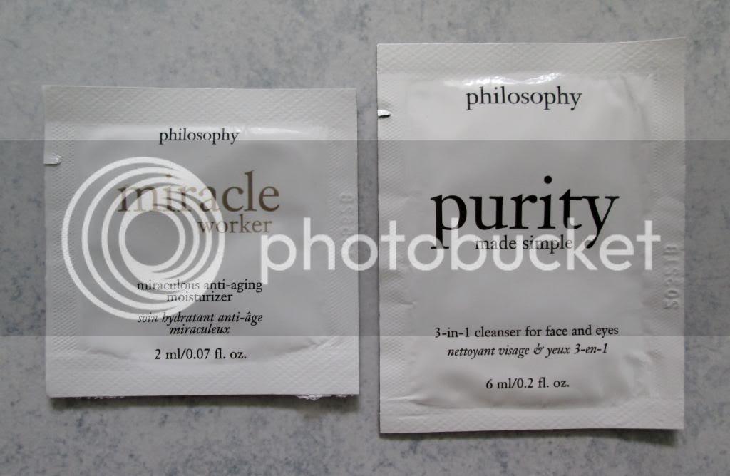 photo PhilosophySample02.jpg