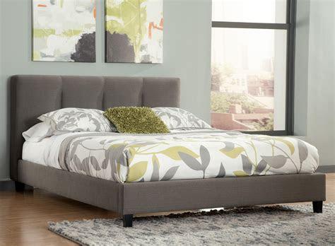 signature design  ashley masterton queen upholstered